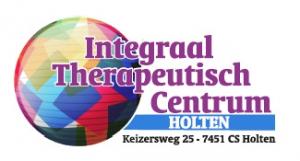 Integraal Therapeutisch Centrum Holten